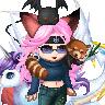 JKostan's avatar