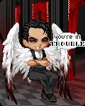 Straye's avatar
