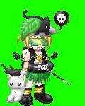 SapphireSara2's avatar