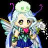 Kuu Matsuri's avatar