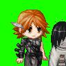 moonlight108's avatar