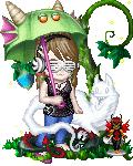 DemiSelena90's avatar
