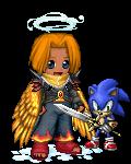Acetheflame's avatar
