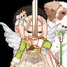 I C Stockings's avatar