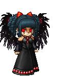 vampirekitty360
