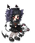 Fushigi Doll's avatar