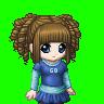 boa shines for u's avatar
