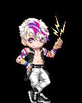 Stumpleton's avatar
