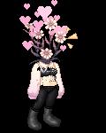 iku_chan72's avatar