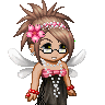 froggy0500's avatar