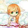 Lilia program's avatar