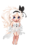 Divine Davina's avatar