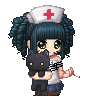 lily_bell_2's avatar