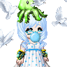 hup123hup123slapslap's avatar
