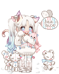 lXl Kaya lXl's avatar