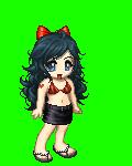 celeste789456's avatar
