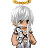Darth mightyzerg's avatar