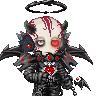 HobblingPanda's avatar