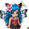 Megan-San17's avatar