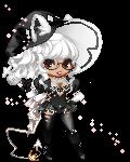 Fancy Jaki's avatar