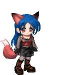 KyuubiChan1's avatar
