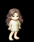 Iazyass's avatar
