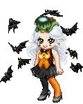 Vampire_Mistress_Komadori