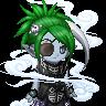 Kumori Monkotsu's avatar