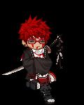 ChortlingPig's avatar
