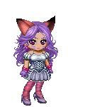 moemoebear's avatar