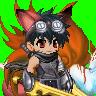 The Fox of Blades's avatar