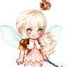 Goddess_Evonka's avatar