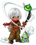 ionnightmare's avatar