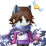LOLgirl4life's avatar