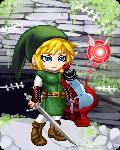 MistressofInk's avatar