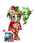 AlliWalli2010's avatar