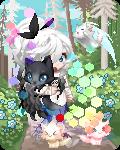 lord auwyn's avatar