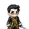 Edward the Educated's avatar
