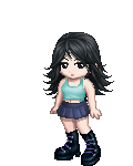 girl_warrior254