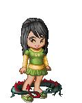 afilova14's avatar