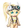 l l Artemys l l's avatar