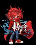 lunardeaths's avatar