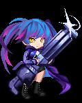 Kristina-chan's avatar