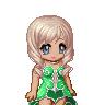 gangstagurl k----'s avatar