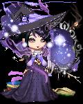 Neko_Shinobi's avatar