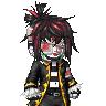 MUD_VaiN1's avatar