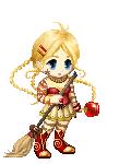 -Moons Annd Sunns-'s avatar