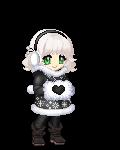 CraftySassy's avatar