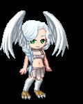 Angel_Arisu