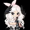 Cocoa Hoto's avatar
